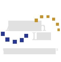 logo-sidebar-sq_03